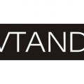avtandil-logo