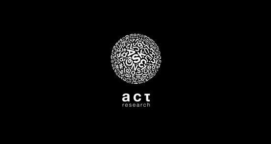 ACT კვლევა