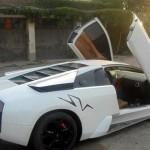 Shanzai-Lamborghini3