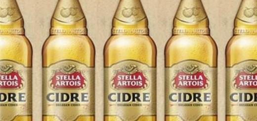 Stella-Artois-3