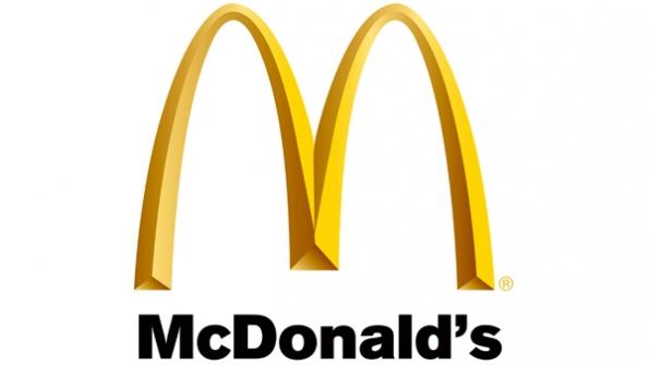 mcdonalds-logo3d