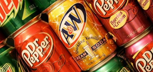 soft-drink-can-design-evolution-7
