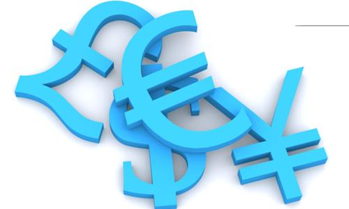 ფულის-სიმბოლო