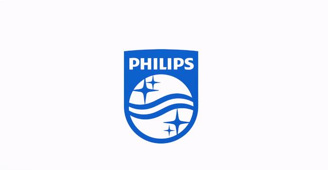 ფილიფსი