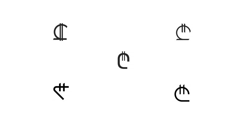 georgian-lari-symbol