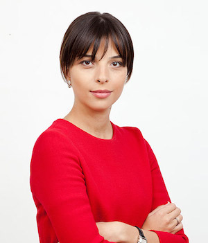 nino_absandze