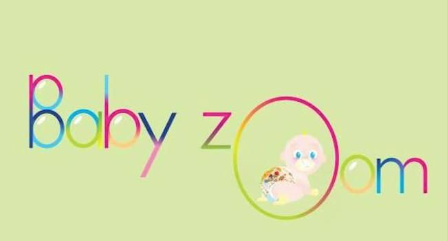 baby-zoom