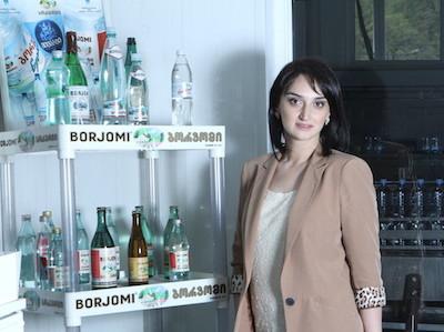 nica-cholokashvili