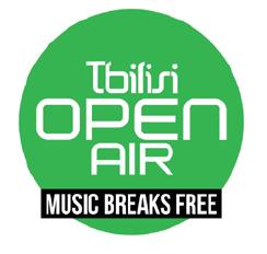 tbilisi-open-air-2014