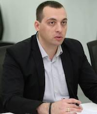 გიორგი-კალატოზიშვილი