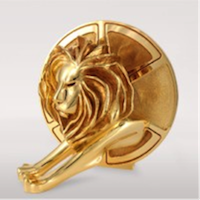 Film-lions-gold