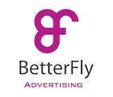 betterfly-logo