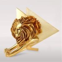 design-gold