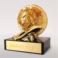 film-lions-grand-prix