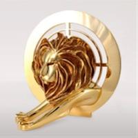 media-gold-lions