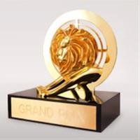 media-gran-prix-lions