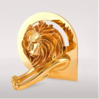 mobile-gold-lions