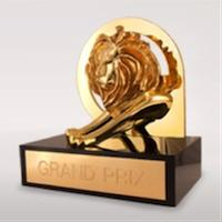 mobile-grand-prix-lions