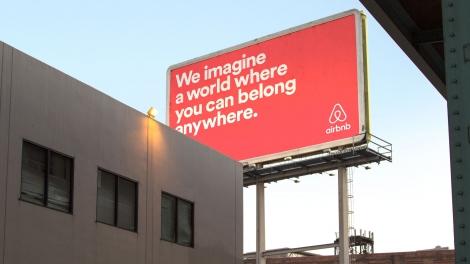 bnb_billboard_011-2000x1125