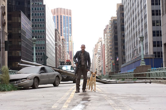 i_am_legend_will_smith_and_dog_on_street