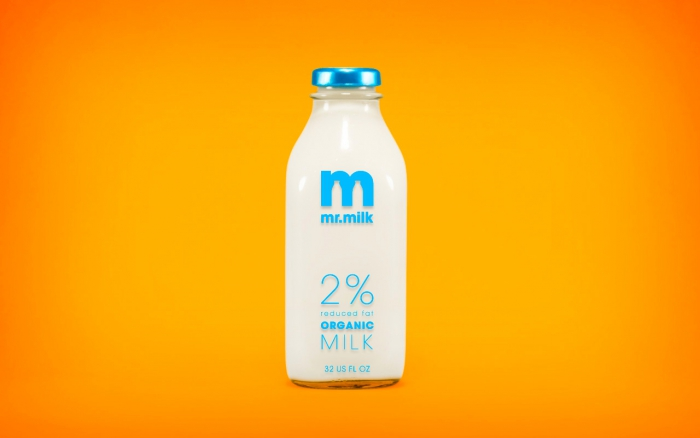 mr-milk-bottle