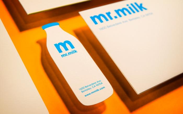 mr-milk-business-card-front