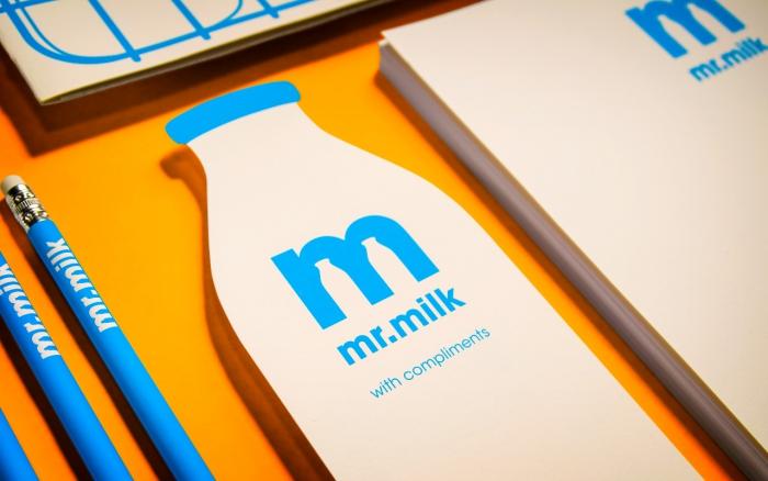 mr-milk-compliments-slip