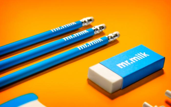 mr-milk-pencils