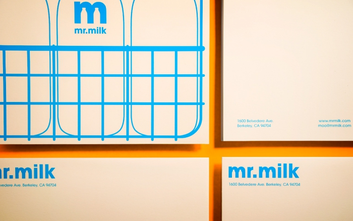 mr-milk-stationery-close-up