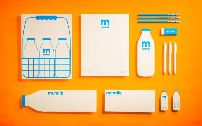 mr-milk-stationery