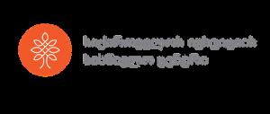 Centris_Logo