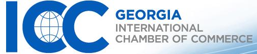 ICC Georgia.jpg