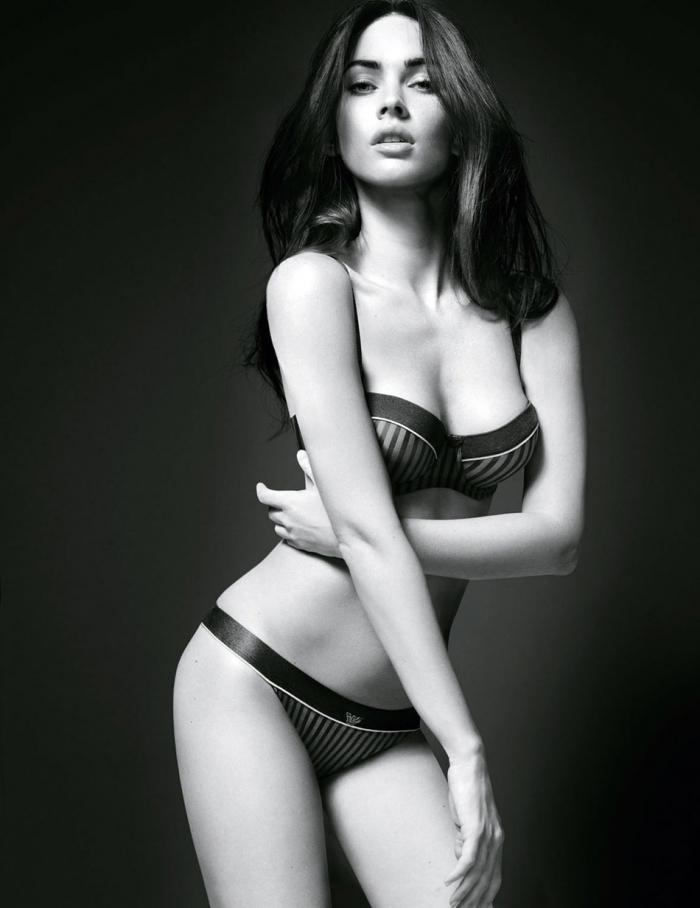 Megan-Fox-Armani-Underwear_1