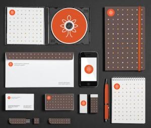 Centris_Brandbook_Print