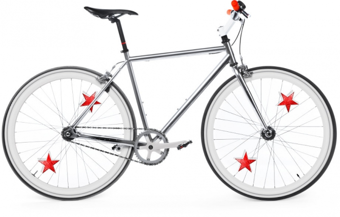 moscow-logo-bike