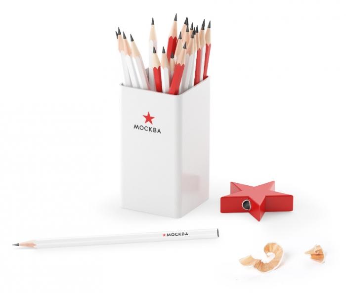 moscow-logo-pencilbox