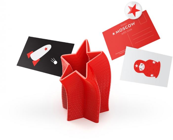 moscow-logo-postcard