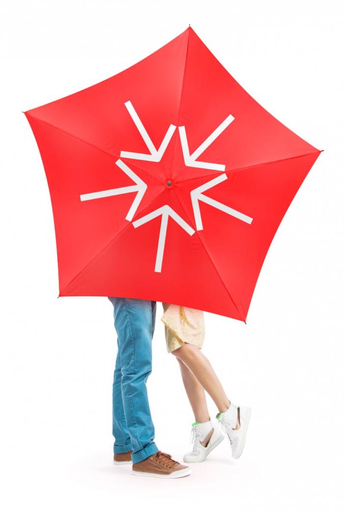 moscow-logo-umbrella