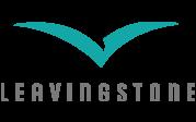 LS Logo Transparent