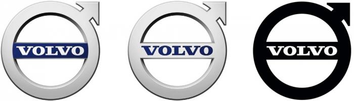 volvo_logo_family