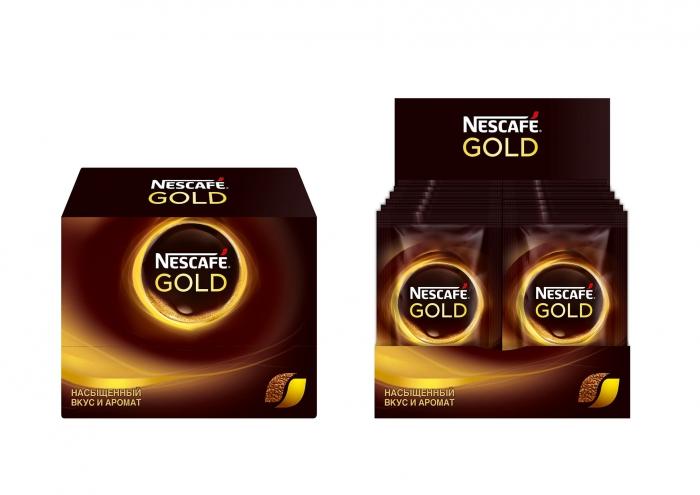3D_Nescafe_Gold_Redvolution_BOX_30x2g