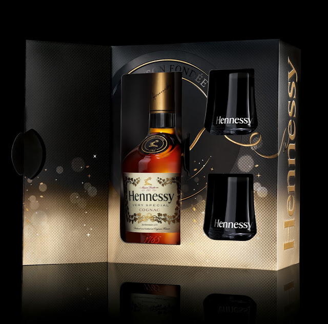 Hennessy-Very-Special-Gift (2)