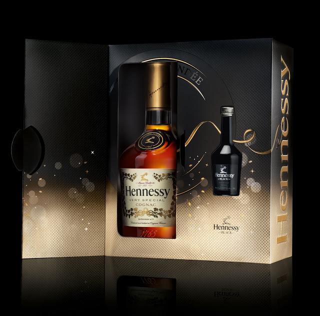 Hennessy-Very-Special-Gift (4)