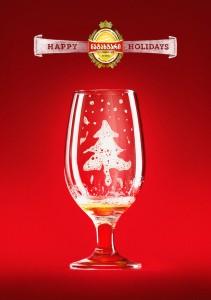 Natakhtari_Happy_Holidays_Small