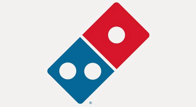დომინო პიცა საქართველო