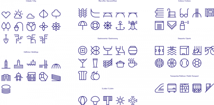 porto_icons