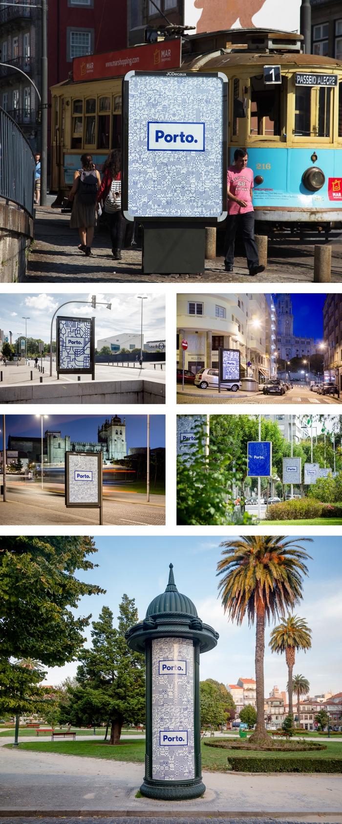 porto_signage (1) (1)