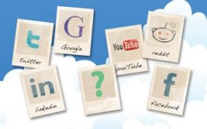 social-media-questions