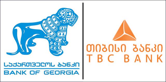 02 - BOG VS TBC