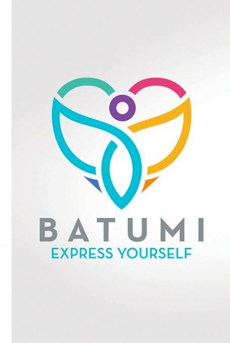 Batumi-logo